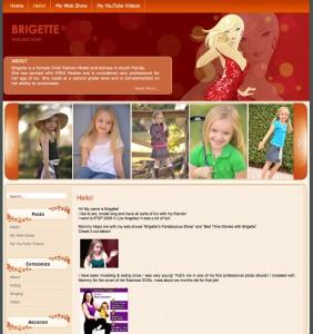 Brigette1.com